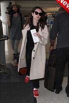 Celebrity Photo: Emma Roberts 1200x1799   247 kb Viewed 2 times @BestEyeCandy.com Added 3 days ago