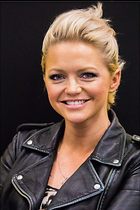 Celebrity Photo: Hannah Spearritt 1200x1800   358 kb Viewed 137 times @BestEyeCandy.com Added 539 days ago