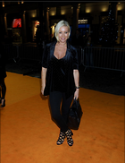Celebrity Photo: Denise Van Outen 1200x1558   151 kb Viewed 39 times @BestEyeCandy.com Added 65 days ago