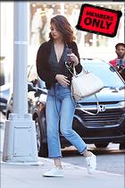 Celebrity Photo: Selena Gomez 1556x2338   1.3 mb Viewed 0 times @BestEyeCandy.com Added 9 hours ago