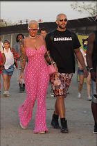 Celebrity Photo: Amber Rose 1000x1501   177 kb Viewed 6 times @BestEyeCandy.com Added 22 days ago