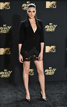 Celebrity Photo: Gal Gadot 1470x2336   347 kb Viewed 60 times @BestEyeCandy.com Added 16 days ago