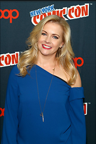 Celebrity Photo: Melissa Joan Hart 1200x1800   234 kb Viewed 222 times @BestEyeCandy.com Added 198 days ago