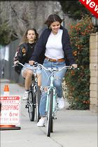 Celebrity Photo: Selena Gomez 1200x1799   243 kb Viewed 4 times @BestEyeCandy.com Added 7 hours ago