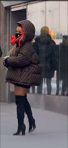 Celebrity Photo: Ariana Grande 1160x2506   156 kb Viewed 13 times @BestEyeCandy.com Added 14 days ago