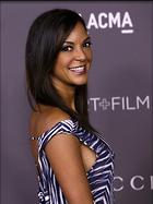 Celebrity Photo: Eva La Rue 1200x1601   173 kb Viewed 151 times @BestEyeCandy.com Added 147 days ago