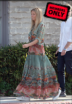 Celebrity Photo: Gwyneth Paltrow 2519x3661   1.6 mb Viewed 1 time @BestEyeCandy.com Added 7 days ago