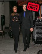 Celebrity Photo: Paris Hilton 2429x3100   1.5 mb Viewed 2 times @BestEyeCandy.com Added 38 hours ago