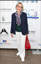 Celebrity Photo: Sharon Stone 1200x1854   268 kb Viewed 28 times @BestEyeCandy.com Added 65 days ago