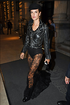 Celebrity Photo: Alessandra Ambrosio 1200x1800   273 kb Viewed 30 times @BestEyeCandy.com Added 50 days ago