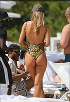Celebrity Photo: Doutzen Kroes 1200x1740   236 kb Viewed 22 times @BestEyeCandy.com Added 16 days ago