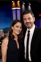 Celebrity Photo: Robin Tunney 1200x1800   146 kb Viewed 25 times @BestEyeCandy.com Added 72 days ago