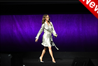 Celebrity Photo: Halle Berry 4616x3108   880 kb Viewed 20 times @BestEyeCandy.com Added 7 days ago