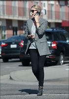 Celebrity Photo: Charlize Theron 1200x1727   252 kb Viewed 14 times @BestEyeCandy.com Added 19 days ago