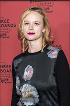 Celebrity Photo: Thora Birch 1200x1800   250 kb Viewed 160 times @BestEyeCandy.com Added 555 days ago