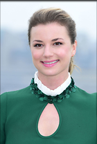 Celebrity Photo: Emily VanCamp 1200x1783   278 kb Viewed 61 times @BestEyeCandy.com Added 101 days ago