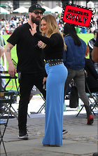 Celebrity Photo: Hilary Duff 2803x4443   1.3 mb Viewed 0 times @BestEyeCandy.com Added 14 days ago