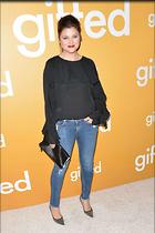 Celebrity Photo: Tiffani-Amber Thiessen 1200x1800   187 kb Viewed 62 times @BestEyeCandy.com Added 41 days ago