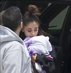 Celebrity Photo: Ariana Grande 1200x1230   165 kb Viewed 43 times @BestEyeCandy.com Added 142 days ago