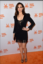 Celebrity Photo: Emmy Rossum 1600x2388   684 kb Viewed 24 times @BestEyeCandy.com Added 33 days ago