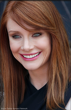 Celebrity Photo: Bryce Dallas Howard 2579x4000   887 kb Viewed 61 times @BestEyeCandy.com Added 58 days ago
