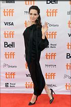 Celebrity Photo: Angelina Jolie 1992x3000   737 kb Viewed 119 times @BestEyeCandy.com Added 308 days ago