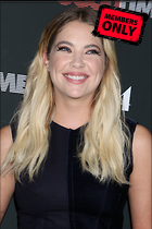 Celebrity Photo: Ashley Benson 2884x4326   1.4 mb Viewed 0 times @BestEyeCandy.com Added 68 days ago