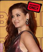 Celebrity Photo: Debra Messing 2666x3211   1.5 mb Viewed 1 time @BestEyeCandy.com Added 29 days ago