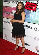 Celebrity Photo: Eva Longoria 2507x3500   2.8 mb Viewed 1 time @BestEyeCandy.com Added 20 days ago