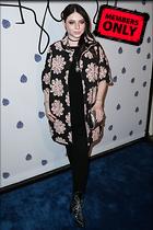 Celebrity Photo: Michelle Trachtenberg 3156x4735   1.4 mb Viewed 0 times @BestEyeCandy.com Added 21 days ago