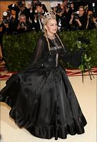 Celebrity Photo: Madonna 1200x1755   258 kb Viewed 56 times @BestEyeCandy.com Added 182 days ago