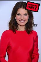 Celebrity Photo: Sela Ward 2318x3500   1.6 mb Viewed 0 times @BestEyeCandy.com Added 171 days ago