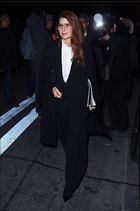 Celebrity Photo: Marisa Tomei 1200x1806   270 kb Viewed 47 times @BestEyeCandy.com Added 128 days ago