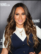 Celebrity Photo: Adrienne Bailon 1200x1582   369 kb Viewed 27 times @BestEyeCandy.com Added 149 days ago
