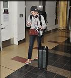 Celebrity Photo: Evan Rachel Wood 1200x1321   247 kb Viewed 3 times @BestEyeCandy.com Added 23 days ago