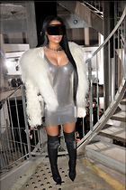 Celebrity Photo: Nicki Minaj 1200x1800   375 kb Viewed 19 times @BestEyeCandy.com Added 16 days ago