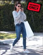 Celebrity Photo: Mila Kunis 3300x4272   1.9 mb Viewed 0 times @BestEyeCandy.com Added 14 days ago