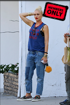 Celebrity Photo: Gwen Stefani 2254x3381   3.0 mb Viewed 0 times @BestEyeCandy.com Added 67 days ago