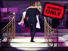 Celebrity Photo: Mariah Carey 4896x3672   3.7 mb Viewed 1 time @BestEyeCandy.com Added 10 hours ago