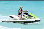 Celebrity Photo: Britney Spears 1200x800   123 kb Viewed 16 times @BestEyeCandy.com Added 104 days ago