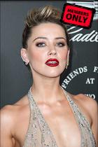 Celebrity Photo: Amber Heard 3334x5000   1.6 mb Viewed 2 times @BestEyeCandy.com Added 12 days ago