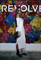 Celebrity Photo: Chanel Iman 702x1024   378 kb Viewed 60 times @BestEyeCandy.com Added 306 days ago