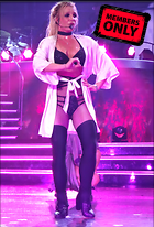 Celebrity Photo: Britney Spears 3224x4736   5.1 mb Viewed 0 times @BestEyeCandy.com Added 334 days ago