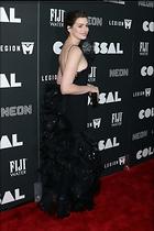 Celebrity Photo: Anne Hathaway 2667x4003   490 kb Viewed 16 times @BestEyeCandy.com Added 29 days ago