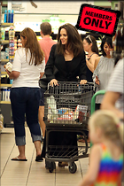 Celebrity Photo: Angelina Jolie 2400x3600   3.6 mb Viewed 0 times @BestEyeCandy.com Added 27 days ago