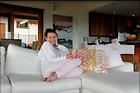 Celebrity Photo: Lea Michele 1200x800   101 kb Viewed 21 times @BestEyeCandy.com Added 22 days ago
