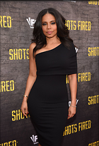 Celebrity Photo: Sanaa Lathan 1200x1760   298 kb Viewed 46 times @BestEyeCandy.com Added 86 days ago