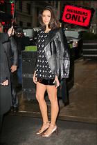 Celebrity Photo: Nina Dobrev 2400x3600   1.8 mb Viewed 1 time @BestEyeCandy.com Added 7 days ago