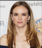 Celebrity Photo: Danielle Panabaker 1200x1386   272 kb Viewed 20 times @BestEyeCandy.com Added 30 days ago