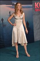 Celebrity Photo: Kim Raver 1200x1825   232 kb Viewed 36 times @BestEyeCandy.com Added 46 days ago